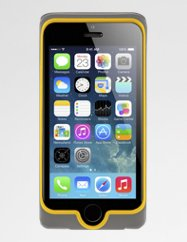 Belkin Grip-Fit Handband for iPhone5 UnderArmour.com $35.00