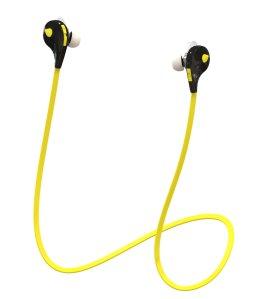 BLUETTEK Mini Wireless Earbuds Amazon.com $35.99